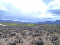Home for sale: Camino Vista Miguel, Taos, NM 87571