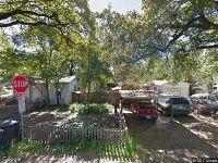 Home for sale: Calle del Monte, Sonoma, CA 95476