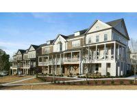 Home for sale: 7014 Senaca Ct., Roswell, GA 30076
