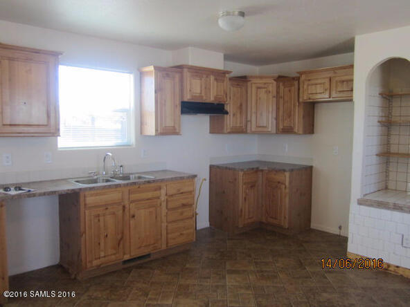 2264 N. Sunset Avenue, Benson, AZ 85602 Photo 5