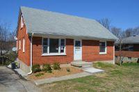 Home for sale: 305 Peachtree, Lexington, KY 40509