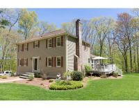 Home for sale: 37 William Casey Rd., Spencer, MA 01562