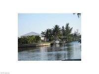 Home for sale: 3254 Stringfellow Rd., Saint James City, FL 33956