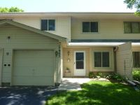 Home for sale: 17943 Evener Way, Eden Prairie, MN 55346
