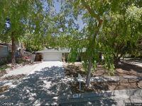 Home for sale: Dover, San Bernardino, CA 92407