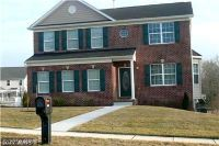 Home for sale: 110820 Red Lion Rd., White Marsh, MD 21162