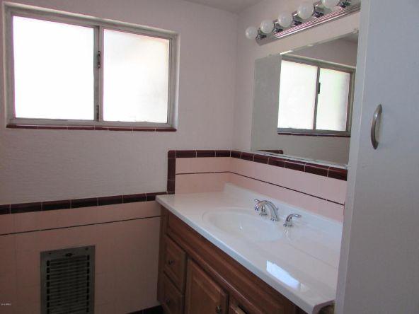 1129 N. Kadota Avenue, Casa Grande, AZ 85122 Photo 34