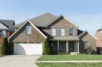 Home for sale: 3865 Ormesby Pl., Lexington, KY 40515
