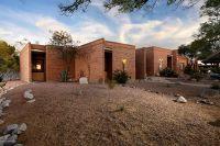 Home for sale: 8668 N. Little Oak Ln., Tucson, AZ 85704