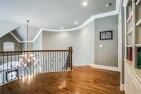 Home for sale: 5946 Burkett Dr., Frisco, TX 75034