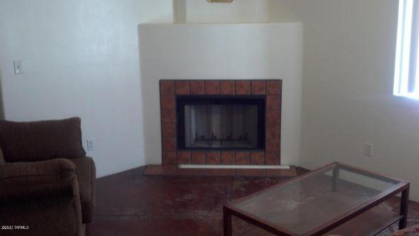 420 E. Geronimo Bluff Loop, Tucson, AZ 85705 Photo 4
