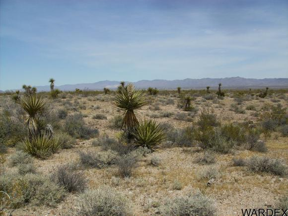 3448 S. Keystone Rd., Golden Valley, AZ 86413 Photo 6