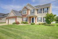 Home for sale: 4804 Watermark Dr., Champaign, IL 61822