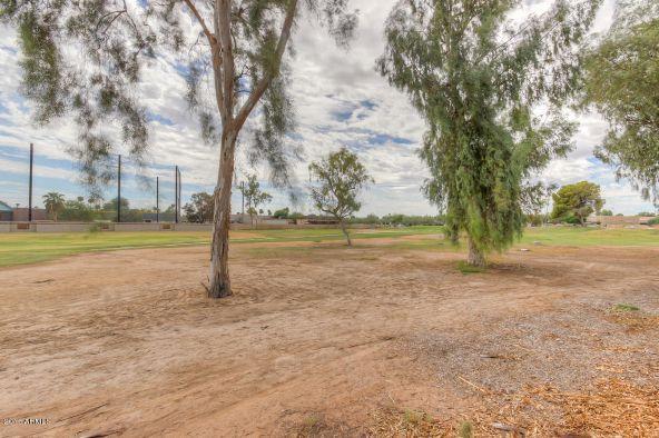 12437 S. Potomac St., Phoenix, AZ 85044 Photo 9