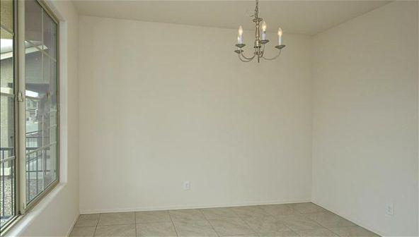 7130 W. Winslow Ave., Phoenix, AZ 85043 Photo 12
