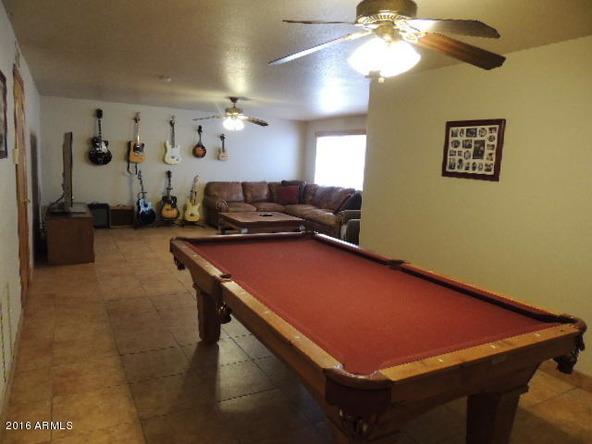 64 W. Red Fern Rd., San Tan Valley, AZ 85140 Photo 57