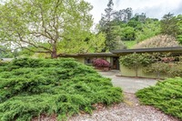 Home for sale: 1205 Monticello Rd., Lafayette, CA 94549