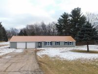 Home for sale: 183 S. German Church Rd., Oregon, IL 61061