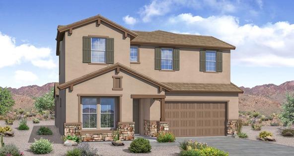 10124 W. Cashman Drive, Peoria, AZ 85383 Photo 2