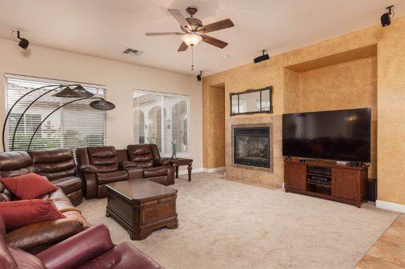 3225 E. Vallejo Ct., Gilbert, AZ 85298 Photo 8