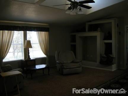 5373 Scenic Blvd., Ash Fork, AZ 86320 Photo 8