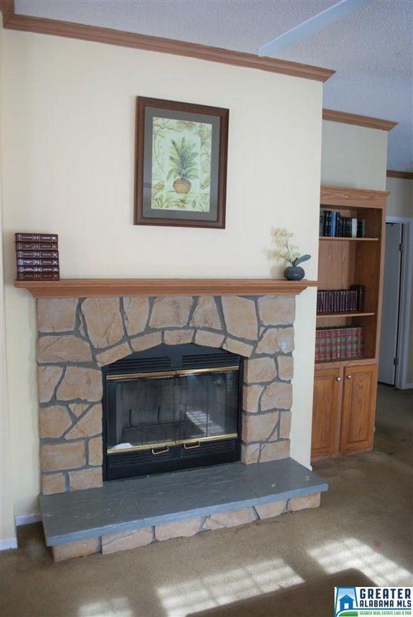 1098 Co Rd. 751, Maplesville, AL 36750 Photo 1