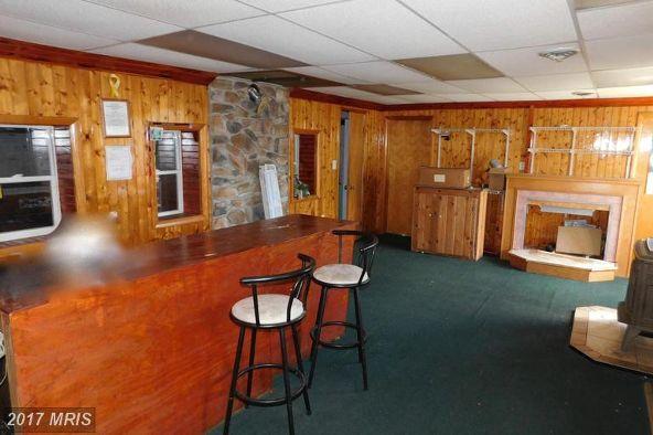 0 Rt 50 Junction, Purgitsville, WV 26852 Photo 15