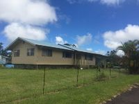 Home for sale: 18-4170 Hohiu St., Volcano, HI 96785