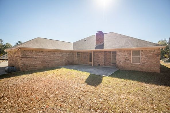 48 Lee Rd. 558, Phenix City, AL 36870 Photo 3