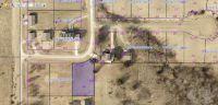 Home for sale: 0 172nd Ave., Moravia, IA 52571