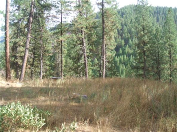 Lot 15 Valley Of The Pines, Boise, ID 83716 Photo 1