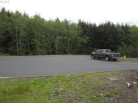 Home for sale: 135 Sequoia Loop, Netarts, OR 97143
