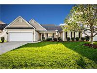 Home for sale: 13319 Ferguson Forest Dr., Charlotte, NC 28273