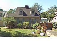 Home for sale: 220 Harding Rd., Scotch Plains, NJ 07076