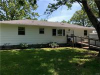 Home for sale: 75 Dogwood, Steelville, MO 65565