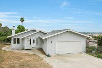 Home for sale: 1758 S. Santa Fe Ave., Vista, CA 92084