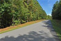 Home for sale: 7024 Braeburn Pl. Ln., Clemmons, NC 27012