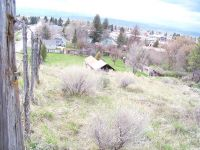 Home for sale: 1 S. 2nd St., Montpelier, ID 83254