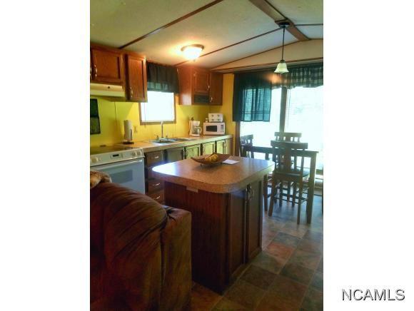 203 County Rd. 1083, Vinemont, AL 35179 Photo 1