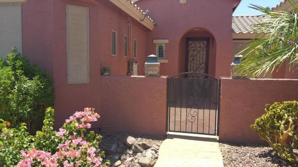 20964 N. Sweet Dreams Dr., Maricopa, AZ 85138 Photo 2