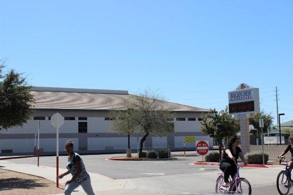 2925 S. 83rd St., Mesa, AZ 85212 Photo 31
