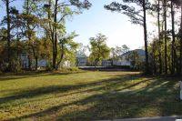Home for sale: 119 Lake Pointe Dr., Garden City, SC 29576