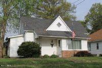 Home for sale: 407 Pennsylvania Avenue, Carterville, IL 62918