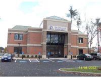 Home for sale: 5 Cornerstone Square, Westford, MA 01886