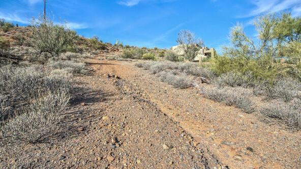 9015 N. Lava Bluff Trail, Fountain Hills, AZ 85268 Photo 16