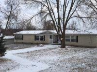 Home for sale: 311 Chestnut St., Keosauqua, IA 52565