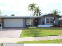 Home for sale: 2441 N.W. 93rd Ln., Sunrise, FL 33322
