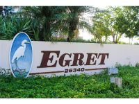 Home for sale: 26340 Hickory Blvd. 504, Bonita Springs, FL 34134
