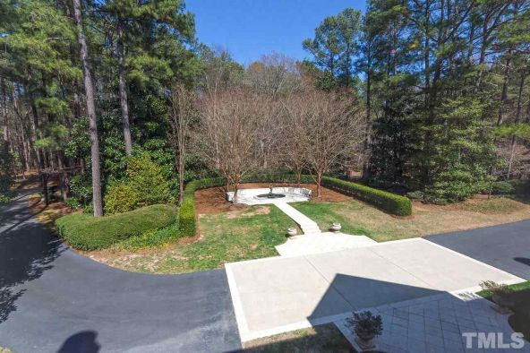 10768 Trego Trail, Raleigh, NC 27614 Photo 2