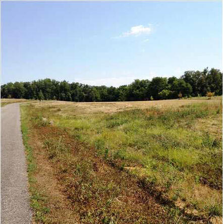 5791 Serenity Dr. Lot 14, Mount Vernon, IN 47620 Photo 22